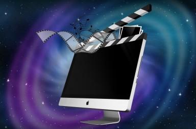 Apple iMac Fusion Drive