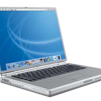 PowerBookG4