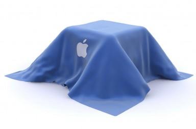Купити MacBook чи iMac в центрі Києва