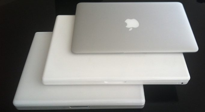 macbook_history