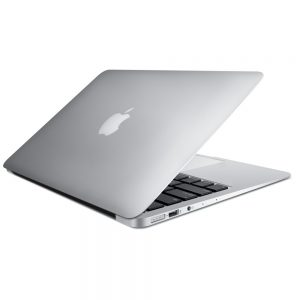 148373-apple-macbook-air-11-mjvp2