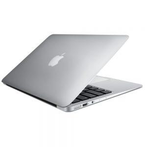 148373-apple-macbook-air-11-mjvp2