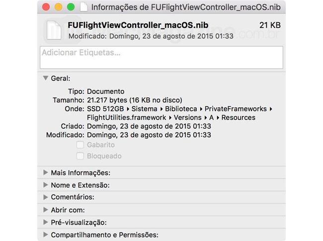 FUFlightViewController_macOS.nib