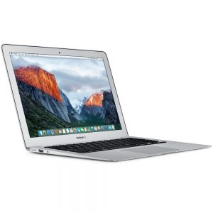 7286-apple-macbook-air-11-mjvp2