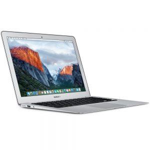 7286-apple-macbook-air-11-mjvp2