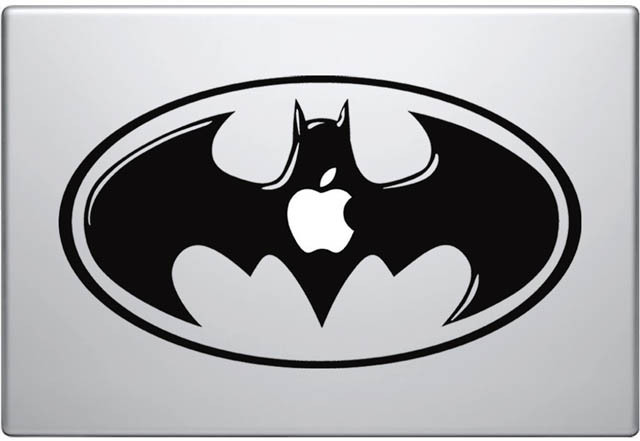 batman-symbol-macbook-decal-sticker