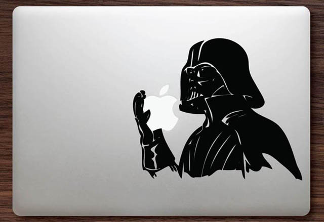 darth-vader-macbook-decal-sticker-2