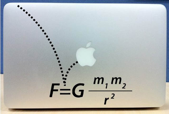 gravity-macbook-decal-sticker