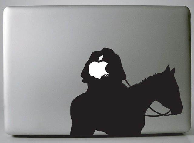 headless-horseman-macbook-decal-sticker