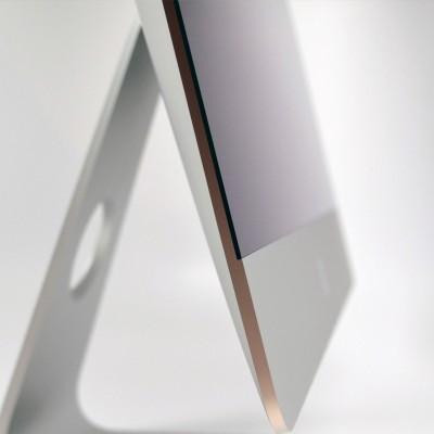 Новий iMac (після 2012 року)