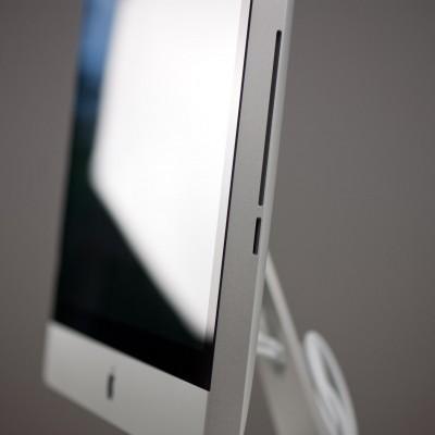 Встановлення SSD на iMac 2011р. та більш ранніх моделях