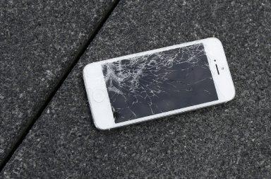 Обімін Apple iPhone