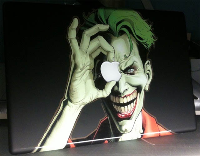 joker-macbook-decal-sticker-1