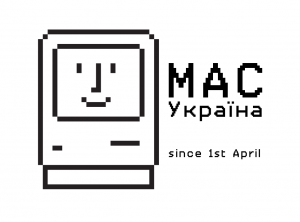 mac-ukraine-team