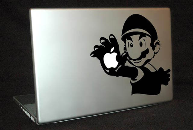mario-macbook-decal-sticker