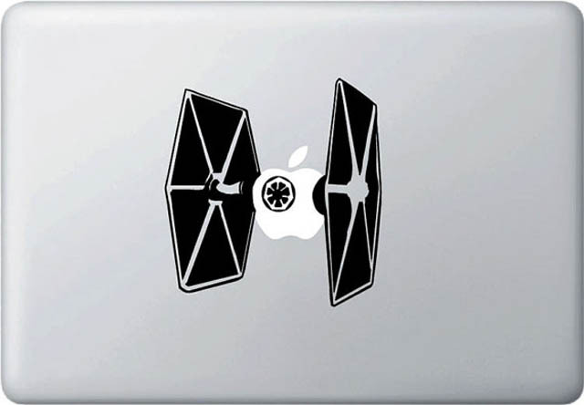 tie-fighter-star-wars-macbook-decal-sticker