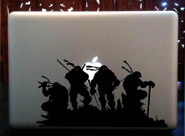 tmnt-macbook-decal-sticker