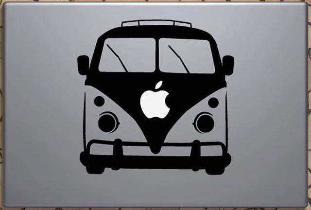 vw-camper-van-macbook-decal-sticker