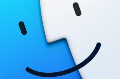 Програми для Mac