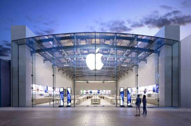 Apple-Fortune-500-2016