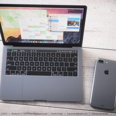 macbookpro-3dmodel