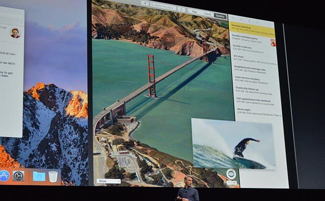 macos-wwdc16-picture
