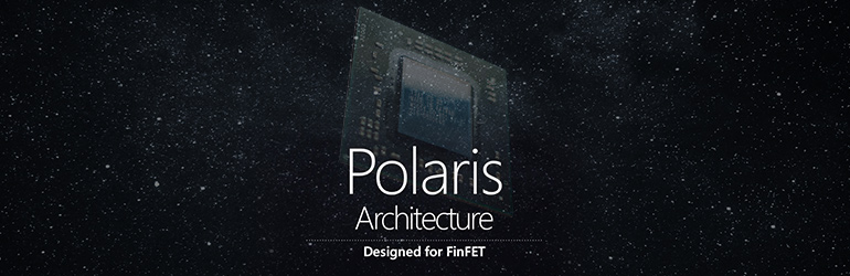 polaris-chip-amd