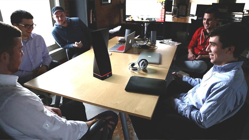 technovator-team