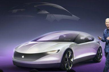 apple-car-2021