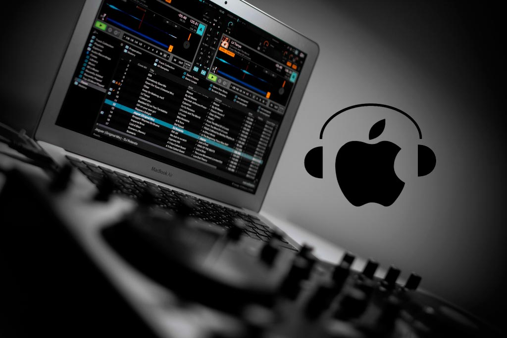 Virtual dj pro 6 free download mac