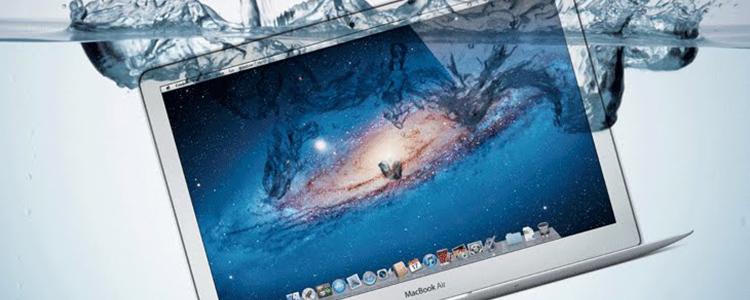 mac-water