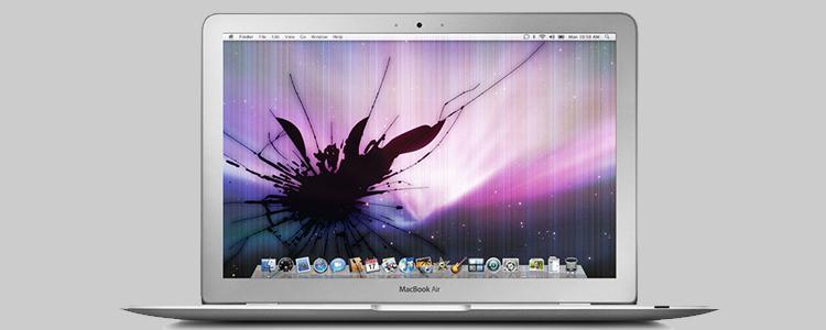 macbook-crash-screen