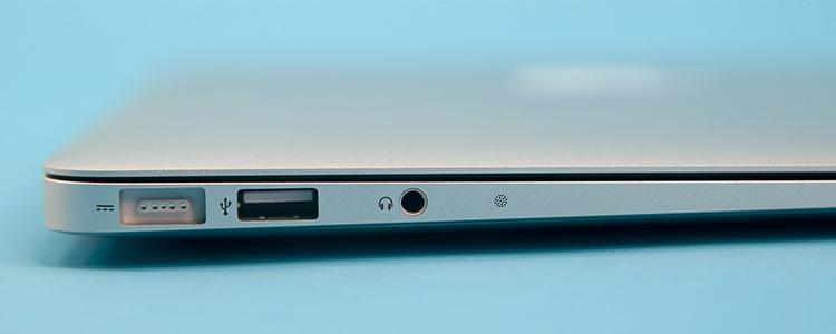 macbook-ports