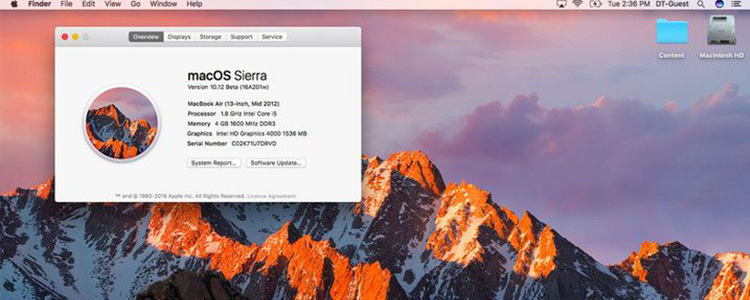 macbook-sierra