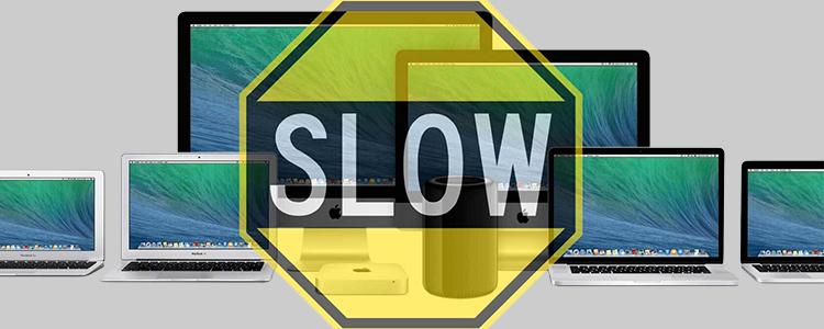 macbook-slow