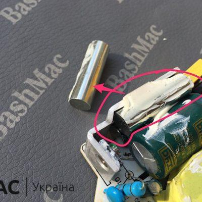 Неоригінальні MagSafe