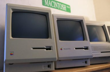1984-macintosh