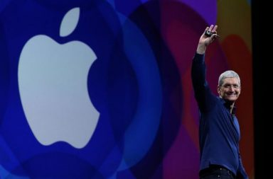 apple 7 вересення