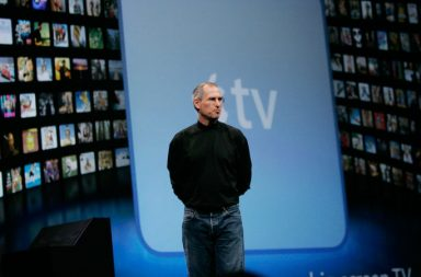 jobs-apple-tv