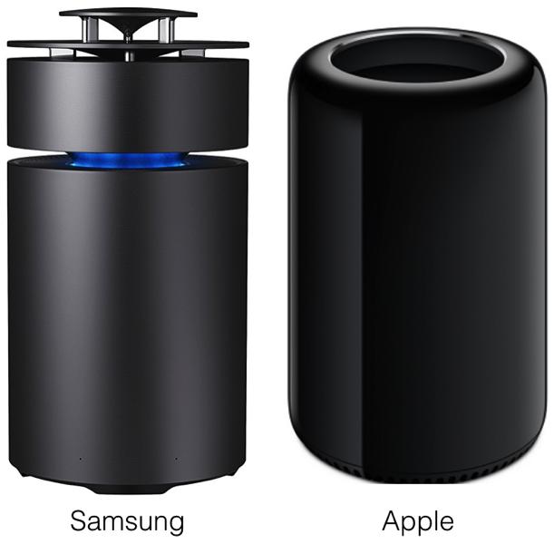 ArtPC-Pulse-vs-Mac-Pro
