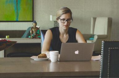 Рейтинг лучших женских Apple Mac