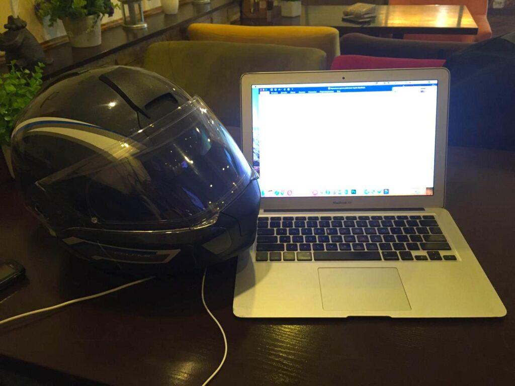 надежность MacBook