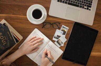 Лучшие программы для сценаристов