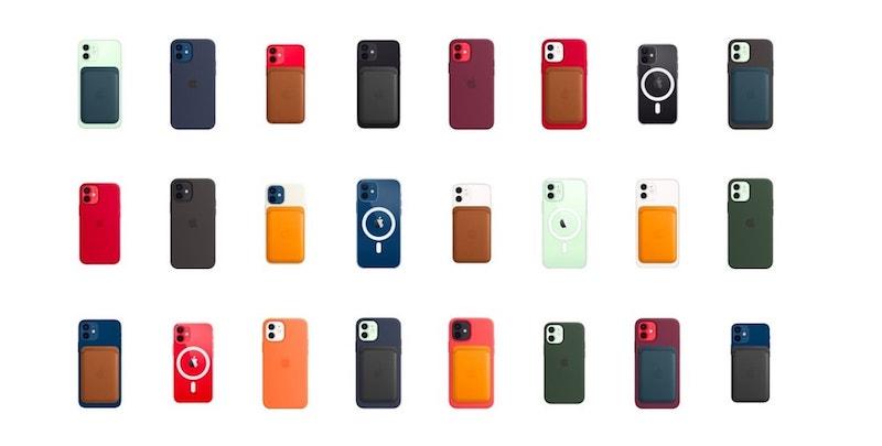 Що таке MagSafe для iPhone