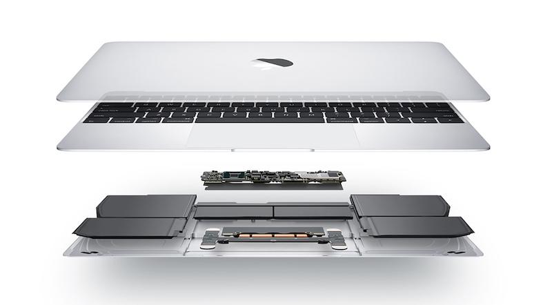 "характеристики та ремонт MacBook Pro 13"" M1, MacBook Air M1"