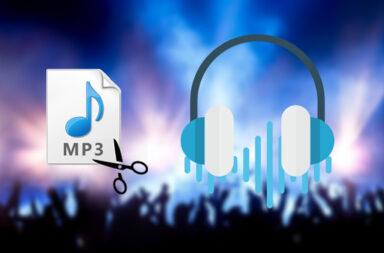 как достать звук из видео на Mac